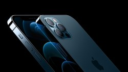 iphone 12 pro max - WTX News Breaking News, fashion & Culture from around the World - Daily News Briefings -Finance, Business, Politics & Sports