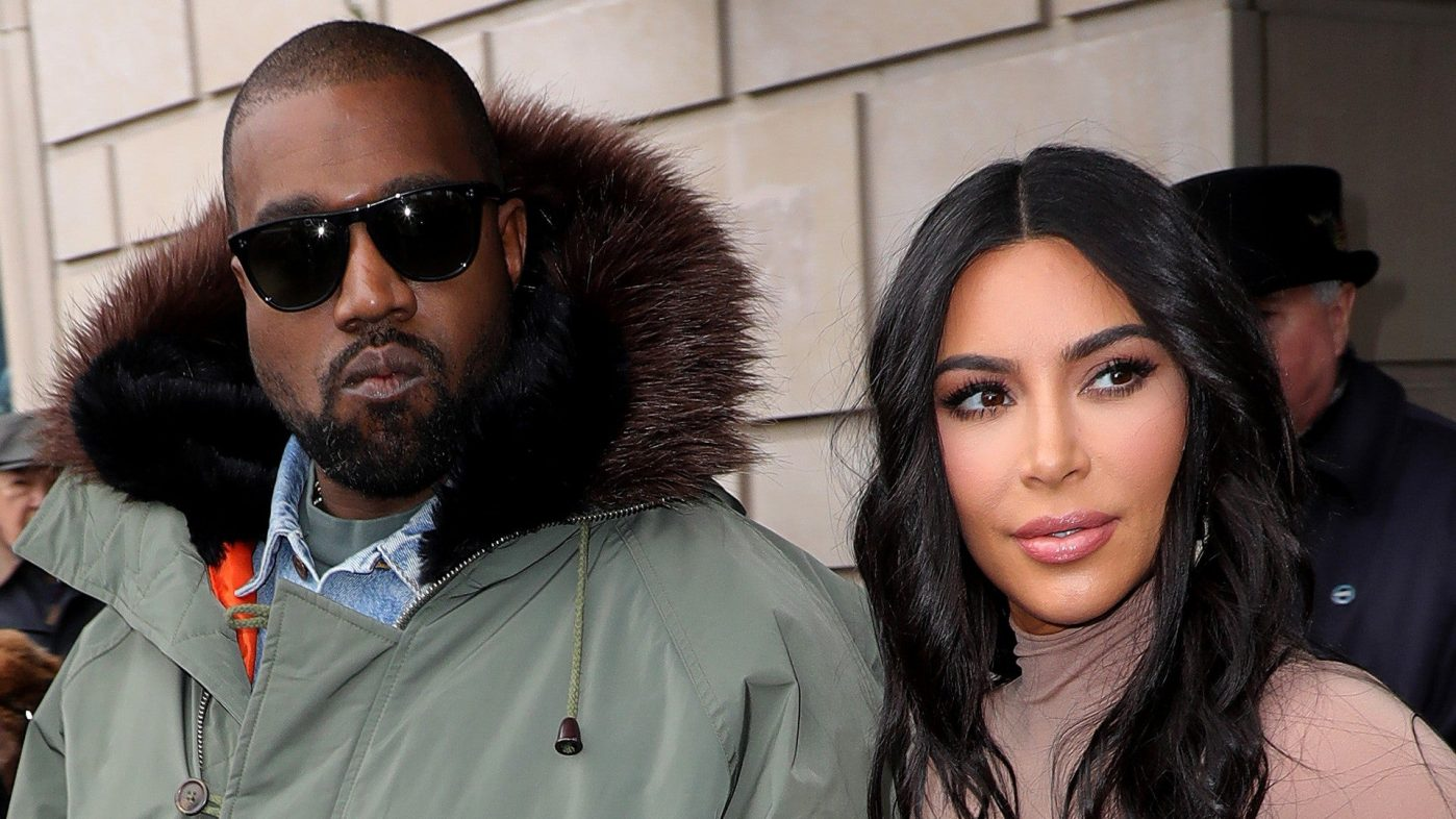 Tuesday's News Briefing Video: Covid-19 - Trump declares STATE of EMERGENCY - Kim K 'humiliated' over rumour
