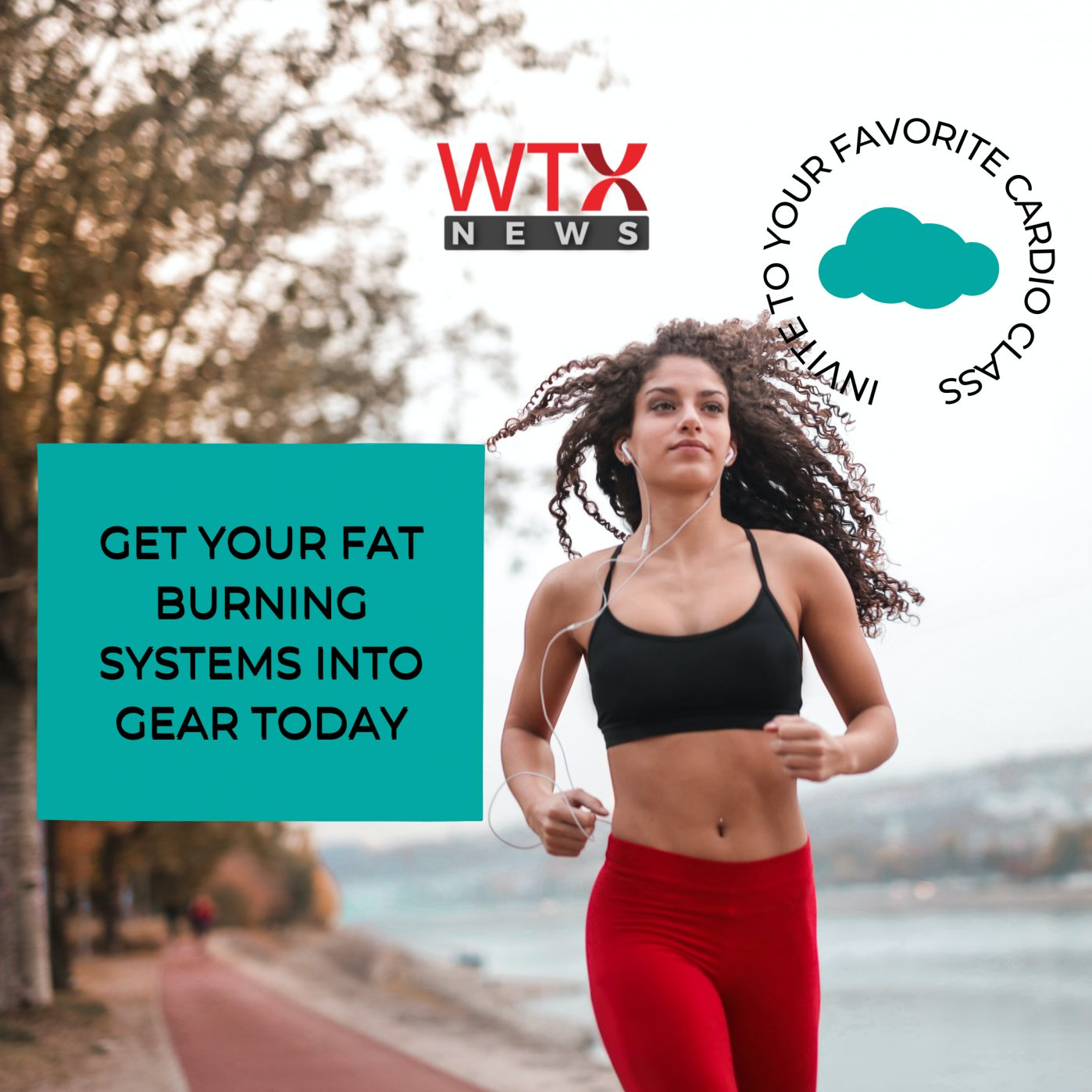 Fat Burning - WTX News Breaking News, fashion & Culture from around the World - Daily News Briefings -Finance, Business, Politics & Sports
