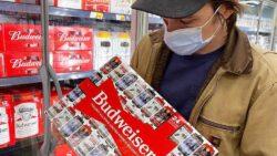 pandemic makes budweiser rethink superbowl ad