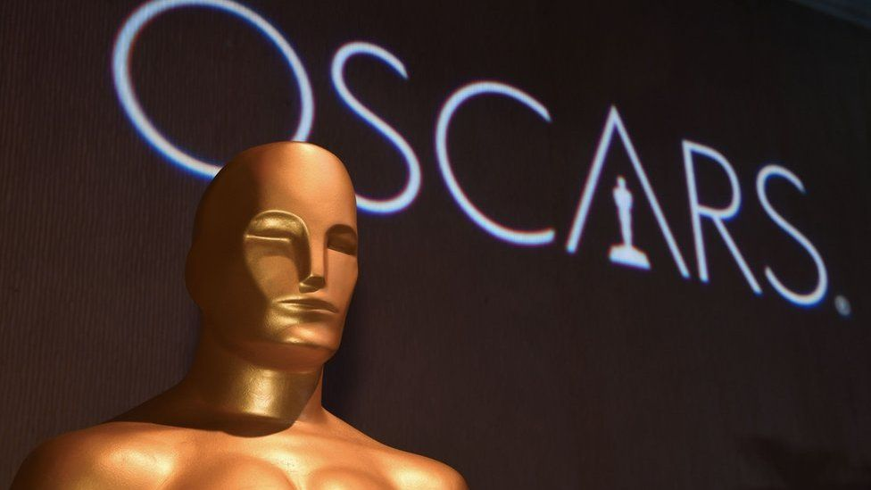 112020771 oscarceremony getty - WTX News Breaking News, fashion & Culture from around the World - Daily News Briefings -Finance, Business, Politics & Sports