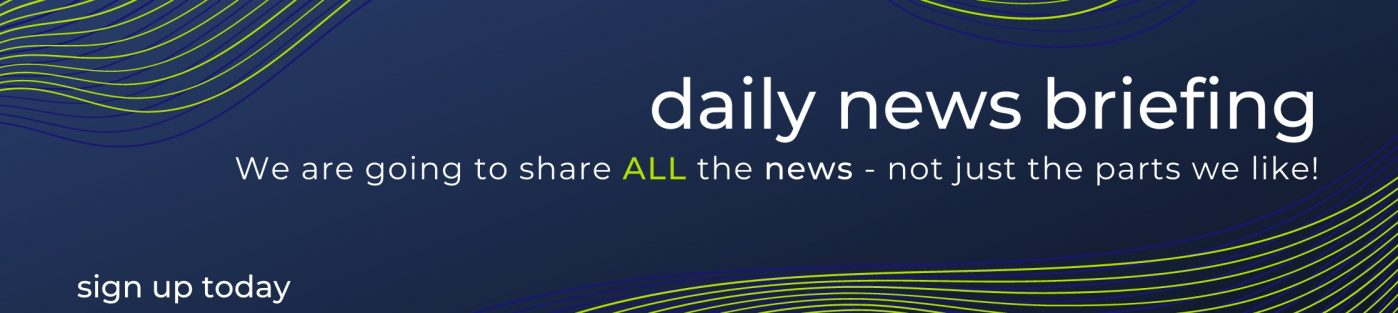 the daily news briefing by WTX News - A summary of all the UK papers and news sources - updated daily, Live news, world news, US news, EU news
