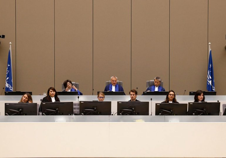 What's next for Israel? ICC ruling on Israel - Will the court investigate war crimes?