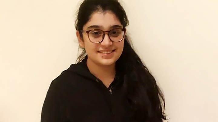 Indian girl missing in Dubai found safe: Family