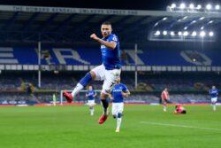 Monday's Premier League fixture - Everton vs Southampton