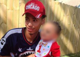 Daunte Wright shooting: 'Holy sh*t, I Just Shot Him' - what we know about America's latest police killing
