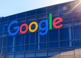 Google owner sees record profits as pandemic boom continues