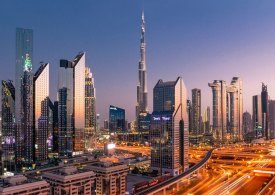 UAE to allow 100 per cent foreign ownership of companies from June