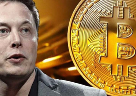 Elon Musk has highlighted huge problem with bitcoin price