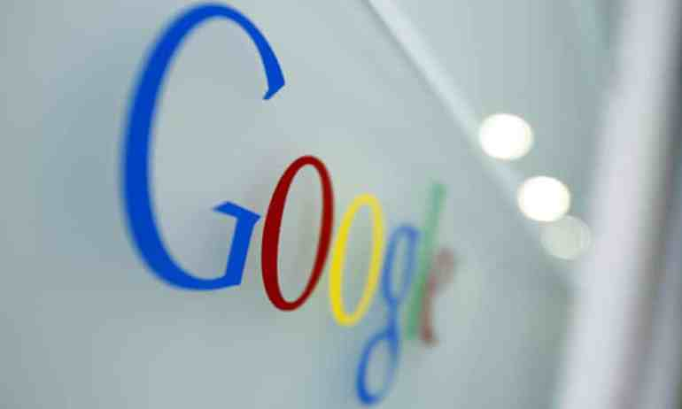 Google fined in France $270 million unfair advertising practices