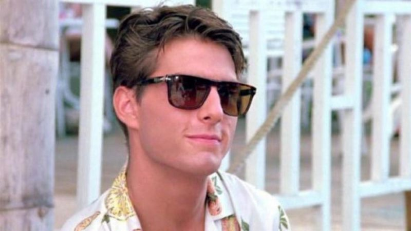 summer 2021 sunglasses men fashion gucci ray-ban