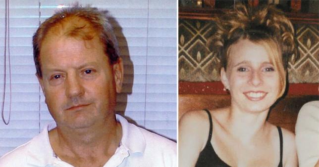Suffolk Strangler, serial killer arrested over 1999 murder of 17-year-old girl