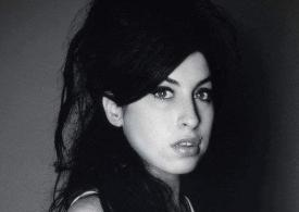 Amy Winehouse's death: How the world reacted when the singer tragically died 10 years ago at the age of 27