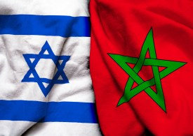 Israeli carrier launches first direct flights to Morocco