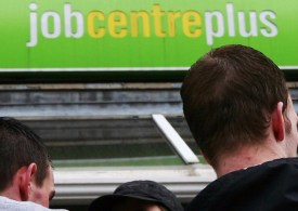 UK: Universal credit £20 top up to end