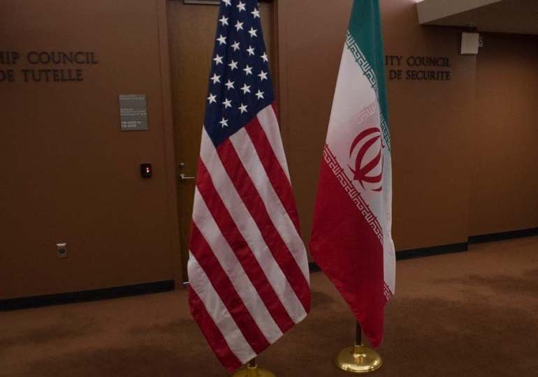 US will return to Iran nuclear deal talks: State Department