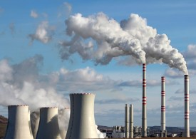 Climate change: Make coal history says PM after climate warning