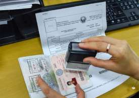 Dubai: Expired residency visas of some expats automatically extended until Dec 9