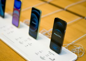 Apple rejects privacy fears over iPhone abuse scanner