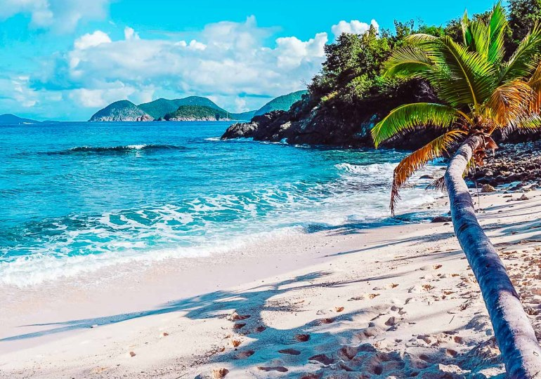 UK Travel News: Caribbean countries at risk of joining red list