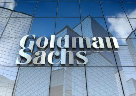 Goldman Sachs raises bankers' pay after complaints over 95-hour work week