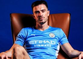 Jack Grealish can be Manchester City game-breaker but first he must adapt