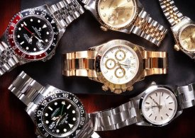 Are Rolex Watches Still A Luxury Worth Investing In?