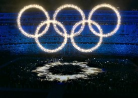 Tokyo Olympics 2020: Games come to a close, closing ceremony as fans look to Paris