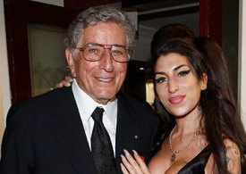 Legend Tony Bennett retires from stage aged 95