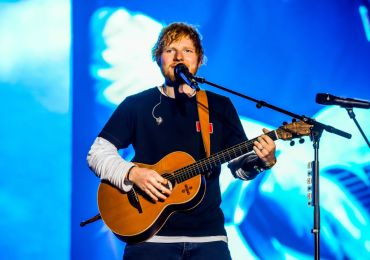We For India: Saving Lives: Celebs Ed Sheeran, Mick Jagger and more unite for Covid relief work in India