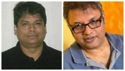 FIA takes journalists Amir Mir, Imran Shafqat into custody which has now been challenged by the Islamabad High Court
