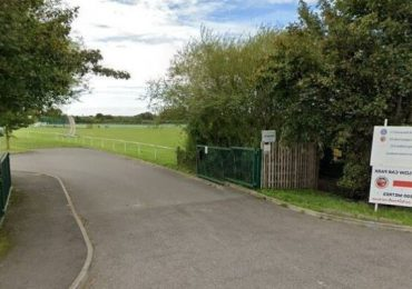 Young footballer dies after FA Youth Cup game