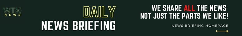 The Daily News Briefing is an exclusive service tailored for those who read the news and wnat to stay informed. Its all about what is happening in uk news today -