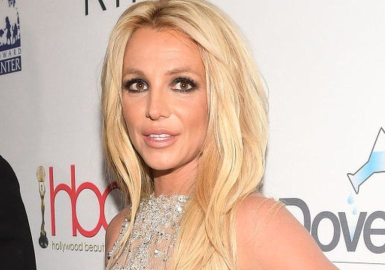 'No more secrets. No more silence': Netflix drops trailer for surprise Britney Spears conservatorship documentary