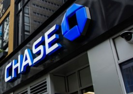 JPMorgan is ready to bring its Chase retail bank to the UK