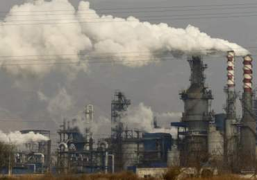 Power shortages in China hit homes and factories prompting global supply fears