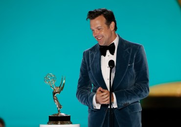 Emmys 2021: The 'Coffin Flop' of awards shows
