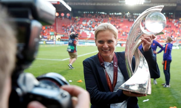 Uefa doubles Women's Euro 2022 prize money but still a fraction of men's