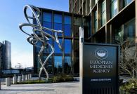 Europe medicines agency considering 4 additional COVID-19 vaccines
