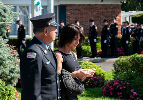 Gabby Petito homicide update – Funeral held in Blue Point as $20,000 bounty offered to catch Brian Laundrie
