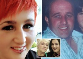 Mum, 55, and daughter, 32, both die of Covid after refusing to get the jab