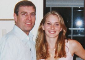 Prince Andrew may challenge High Court ruling in US sexual assault case