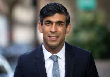 Universal Credit cut could be softened after worried ministers hand Rishi Sunak a package of options