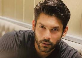 Sidharth Shukla death: Indian TV star dies aged 40 from heart attack
