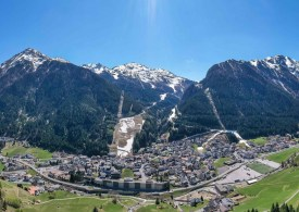 Austria hears first lawsuit over Covid-19 outbreak at Ischgl ski resort