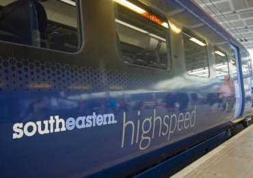 Government to take over Southeastern after 'serious' breach of franchise