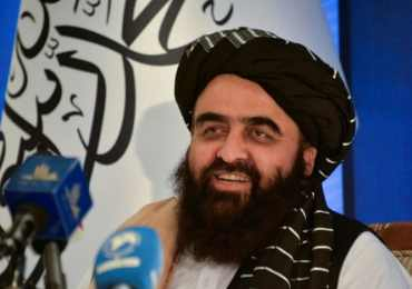 Taliban ask to address UN general assembly after Afghanistan takeover