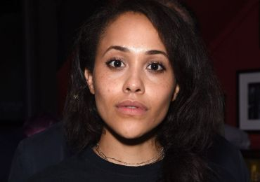 Tanya Fear: British actress, 31, reported missing in Los Angles