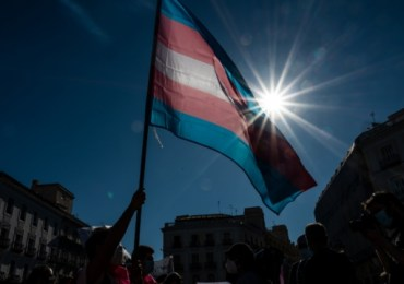 No trans under-17s referred for hormone treatment in the last nine months after gender clinic approval