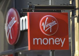 Virgin Money closures: full list of 31 branches shutting down at a loss of 112 jobs